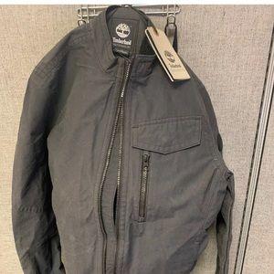 Timberland mt Davis jacket